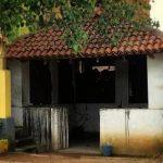 Bandarawela Kahaththewala Ambalama