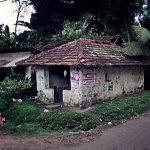Lenabatuwa Ambalama