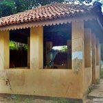 Bollatha Ambalama in Gampaha