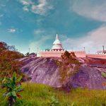 Sri Dharmendraramaya Rajamaha Viharaya