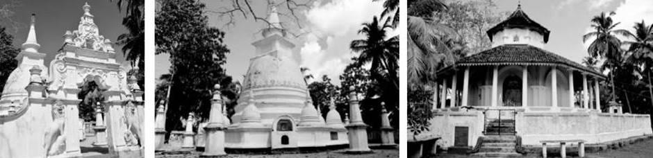 Kathaluwa Purana Viharaya