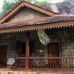 Viharegama Maliyadeva Rajamaha Viharaya
