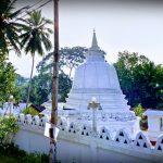 Katudeniya Purana Viharaya