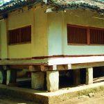 Menikkadawara Tampita Rajamaha Viharaya