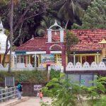 Tammita Sri Vishddharamaya Purana Tampita Viharaya