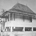 Medagodella Sri Sumanaramaya Tampita Viharaya