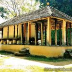 Viharagama Kumbaloluwa Tampita Viharaya - විහාරගම කුඹල්ඔලුව ටැම්පිට විහාරය