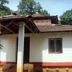 Muwandeniya Sri Dammaloka Purana Tampita Viharaya
