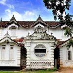 Matara Hiththatiya Rajamaha Viharaya