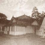 Kamburupitiya Ransegoda Purana Tampita Viharaya