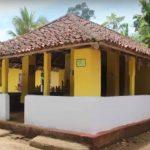 Matihaththa Gurubebila Purana Tampita Viharaya