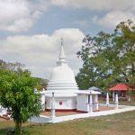 Yataththawala Bodhiwansaramaya Rajamaha Viharaya