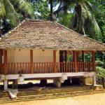 Talammehera Sri Sunandarama Purana Tampita Viharaya