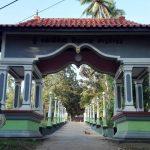 Medabedda Sri Bodhimalu Purana Viharaya