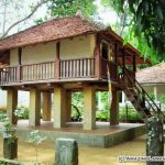 Badagamuwa Thorayaya Ancient Tampita Viharaya