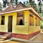 Selagama Bulathwatta Purana Tampita Viharaya