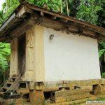 Dembawa Purana Tampita Viharaya