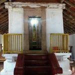 Mahavehera Tampita Viharaya