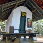 Yakarawatta Purana Siddha Pattini Tampita Devalaya