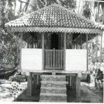 Mahawewa Sri Nagarama Purana Tampita Viharaya
