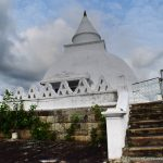 @ Makulana Rajamaha Viharaya - Mawathagama