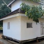 Godakawela Sri Mahinda Purana Tampita Viharaya