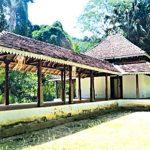 Omalpe Purana Tampita Viharaya