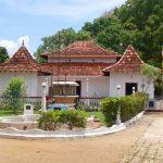 Iratperiyakulama Shailabimbarama Purana Viharaya