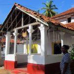 Bentota Bodhimalu Rajamaha Viharaya