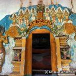 Diyabate Purana Viharaya