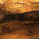Keerimale (Keerimalai) Limestone Caves in Jaffna
