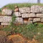 ත්රිකුණාමලය කිරුළු වෙහෙර පුරාවිද්යා භූමිය - Trincomalee Kirulu Vehera Archaeological Site