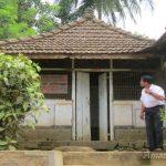 හඟුරන්කෙත මාදංවල අම්බලම - Hanguranketha Madanwala Ambalama