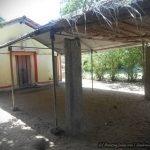 සේරුවිල නීලපොල පත්තිනි දේවාලය භූමිය පුරාවිද්යා ස්ථානය - Seruvila Neelapola Pattini Devalaya Ground Archaeology Site