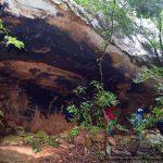 රිටිගල ඌත්තුපිටිය පුරාවිද්යා භූමියේ ඇති නටබුන් - Ritigala Uththupitiyaරිටිගල ඌත්තුපිටිය පුරාවිද්යා භූමියේ ඇති නටබුන් - Ritigala Uththupitiya Archaeological Site Archaeological Site