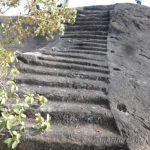 සේරුනුවර සිරිමංගලපුර එරමිණියමලේ පුරාවිද්යා ණටබුන් - Eraminiyamale Archaeological Ruins in Sirimangalapura, Serunuwara
