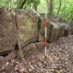වෙඩිවෙට්ටුකල්ලු දකුණ පිළිම ගෙය සහිත පුරාවිද්යා ස්ථානය – Wediwettukallu South Archaeological Site with a Image House